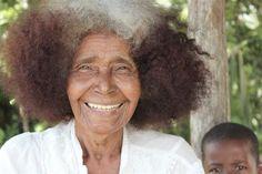 Sonrisa del pacífico colombiano  (© Cortesía del Programa BIOREDD+ de USAID) #SomosTurismo West Indies, Coastal, Spaces, Smile