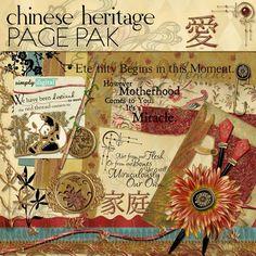 Free Digital Elements and Embellishments | images of digital scrapbooking kits adoption china chinese wallpaper