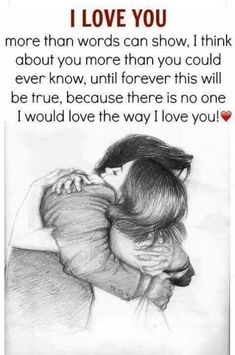 I truly do love u danielle with all of my heart and soul #soulmatelovequotes