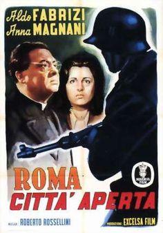 Il Cinema La Mia Passionefilm Visti