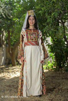 59516f6520bc1 14 Awesome تراث فلسطيني images