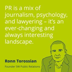 Public relations quote: http://www.prezly.com/public-relations-quotes
