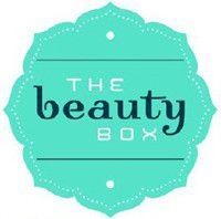 A The Beauty Box acredita que ver o lado bom da vida é uma escolha. Possui mais de 100 marcas de beleza, nacionais e internacionais, entre perfumes, maquiagens, cuidados para o cabelo e corpo.