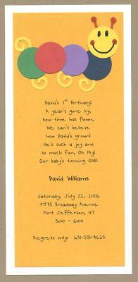 Baby Einstein Invitation One Year Birthday, Baby First Birthday, 1st Birthday Parties, Birthday Ideas, Birthday Stuff, Baby Einstein Party, Owl 1st Birthdays, Party Ideas, Fun Ideas