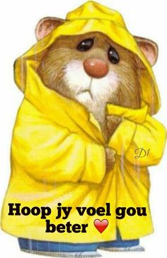 Drawing Sad Lonely Hamster In Rain Coat Illustrations, Children's Book Illustration, Cute Images, Cute Pictures, Beautiful Pictures, Illustration Mignonne, Les Gifs, Cute Clipart, Tatty Teddy