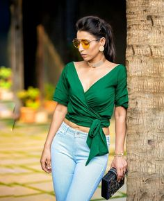 Monday Errrr Get me a strong coffee plzzzzz  #stylishbynature . . . . . .  #indianfashionblogger #fashion #style #whatiwore #look #lookbook #yummy #ootn #lotd #fitness #indiantravelblogger #travelphotography #luxury #college #school #instagood #indianbeautyblogger #indianyoutuber #aboutlastnight #aboutalook  #bollywood #giveaway #deepikapadukone #desi #dubai #newyork #delhi #mumbai #bangalore