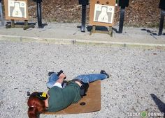 Firearm safety is not the same as defensive pistol training. Excellent recommendations off getting and doing defensive training. I highly recommend the dry fire training card system.