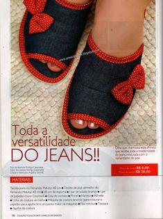 Stitch Patterns, Sewing Patterns, Crochet Patterns, Crochet For Beginners, Sewing For Beginners, Small Blankets, Different Stitches, Recycled Denim, Crochet Round