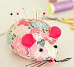 Sewing projects using fabric scraps :: Free sewing patterns :: allaboutyou.com
