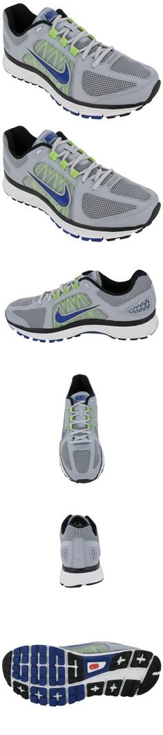best service 2cf6e 598f0 official store nike kukini free womens running shoe love love love the no  laces 5bb7b dbde5