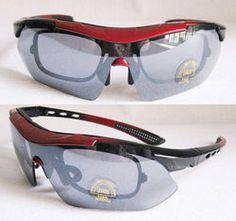 a5f7aed33e4 Good Quality Custom Adjustable strap UV Sport Sunglass for men