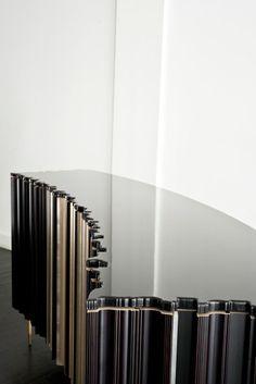 Curved cabinet cabinets brass industrial.jpeg?ixlib=rails 1.1