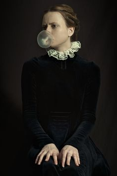 Buenos Aires, Argentina Artist: Romina Ressia Already pinned this, but this is like my all-time favorite.