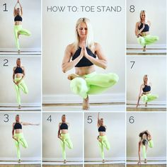 the best yoga poses for beginners poses acro poses advanced poses back pain poses flexibility poses for abs poses for beginner Fitness Workouts, Yoga Fitness, Yoga Beginners, Yoga Inspiration, Yoga Vinyasa, Yoga Lyon, Cool Yoga Poses, Yoga Moves, Yoga Routine