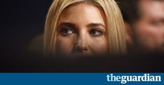"""Why is the Ivanka Trump clothing line boycott growing? You are what you wear """"[Shannon] Coulter researched which stores stocked any items in Ivanka Trump's line of clothing, shoes, perfume or accessories. The list also includes TJ Maxx, DSW, Dillards, Carson's, Neiman Marcus, Saks Off Fifth, Stein Mart and Belk."""""""