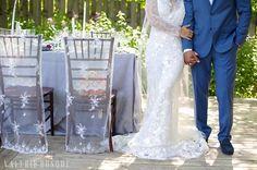 YolanCris | Editorial 'The magic of a YolanCris's autumnal wedding'    #YolanCris #Editorial #fashioneditorial #weddinginspiratio #florals #colourweddingdress #brides #weddinginspiration #inspiration #weddingideas #weddingdeco #countrywedding #weddinglook #weddingdress