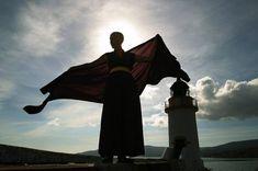 5 spectacular meditation/mindfulness retreats in Europe http://thecopenhagentraveler.com/5-spectacular-meditationmindfulness-retreats-in-europe/