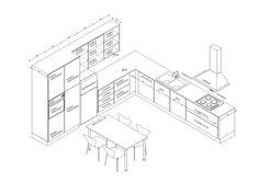 Galería - Casa Sasso y Peluquería Blaitt / 57STUDIO - 34