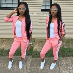 |Lilshawtybad| Dope Swag Outfits, Edgy Outfits, Classy Outfits, Outfits For Teens, New Outfits, Winter Outfits, Fashion Outfits, Cute Simple Outfits, Cute Summer Outfits