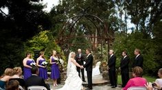 Tatra Receptions - It's a birdcage, but we'll be trapped so it works. Wedding Venues Melbourne, Receptions, Destination Wedding, Dream Wedding, Ideas, Hochzeit, Reception, Parties, Wedding Reception
