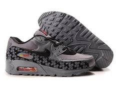 nike air max cuir phoenix - 1000+ images about Nike Air Max 90 Sports shoes on Pinterest ...