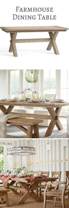 BenchMade Maple 90 Rectangular Table