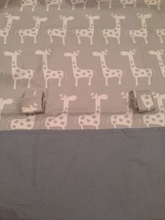 Custom Car Seat Covers Orders by ERABoutique1 on Etsy, $30.00