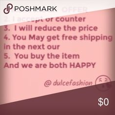 You May get FREE SHIPPING 🎉🎉🎉🎉 Great deal! Other