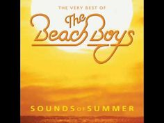 Rock and Roll Music- The Beach Boys - YouTube