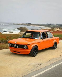 bmw classic cars in india BMW Oldtimer in Indien Bmw 2002, 135i, Bmw Classic Cars, Diesel Cars, Bmw 5 Series, Modified Cars, Bmw Cars, Car Photos, Amazing Cars