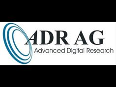 Testimonial Video by Dischro Creative for ADR-AG in Germany