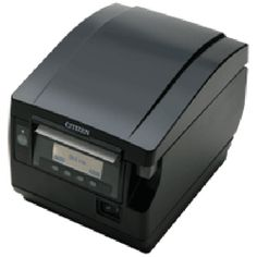 QuickPOS offering HIGH Discount on CT-S851 Thermal POS Printer - No Interface Included CTS851. Our Service limited to only Australia..!  http://www.quickpos.com.au/ct-s851-thermal-pos-printer