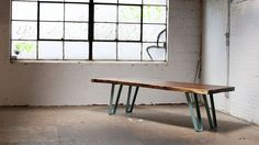 stacklab-design-custom-furniture-dining-table-salvaged-walnut-steel.jpg