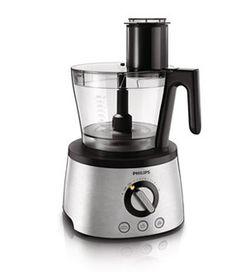 robot pâtissier kitchen machine | philips le robot cuisine de mes