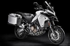 26 Best Motorcycle Diaries Images Motorcycles Cars Custom