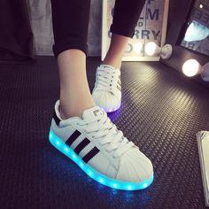 adidas adidas adidas chaussures chaussures price led chaussures price led chaussures led price led adidas AL35jq4R
