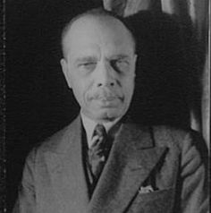 James Weldon Johnson was an American author and civil rights activist. He was married to civil rights activist Grace Nail Johnson. Johnson was a leader of the National Association for the Advancement of Colored People, where he started working in Civil Rights Leaders, Civil Rights Activists, Black National Anthem, James Weldon Johnson, Clark Atlanta University, Black Poets, Coloured People, Renaissance Men, American Poets