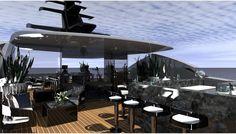 luxury yachts for sale 15 best photos #yachtluxury