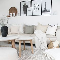 Ha en strålende helg alle sammen♡♡♡♡..........#Idylloghim #myhome #onlydecoration #decoration #details #roomforinspo #room4you #interiørfavoritt #interiørmagasinet #boligdrøm #vakrehjem #bonytt #gulvex #marokkansketepper #perumønster #blackandwhite #rom123egmont #ninterior #vakrehjemoginterior #skandinaviskehjem #nordicinspiration #interiør2all #interiør4all