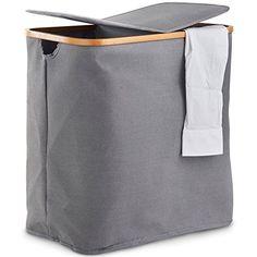 VonHaus 2 Compartment Laundry Basket – with Double Sided ... https://www.amazon.co.uk/dp/B077HTHT19/ref=cm_sw_r_pi_dp_U_x_t5B9AbTBW888S