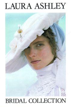 01lashleybridal1987-opt 1980s Laura Ashley
