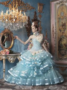 "Stella de Libero - (page 6) - LIZARAY ""My love Jewelry"