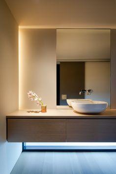 Interior, Hotel Bathroom Design, Master Bathroom Design, Bathroom Styling, Glamorous Bathroom Decor, Bathroom Interior, Modern Bathroom, Interior Design, Bathroom Decor