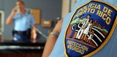 Investigan a capitán de la Policía por pasaíto | Exhibió...