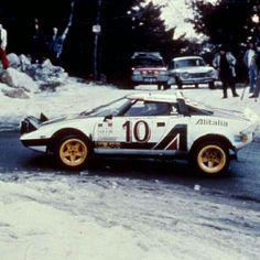 Rallye Automobile, Monte Carlo, Super Cars, Sporty, Japan, Retro, Robots, Vehicles, Masters