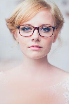 ad413d5bfaa946 103 meilleures images du tableau Eyewear   Eye Glasses, Eyeglasses ...