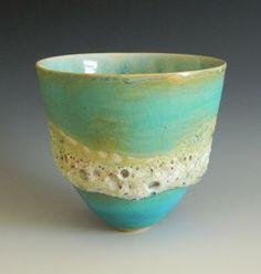 janlewin-cadogancontemporaryceramics.co.uk Ceramic Pottery, Ceramic Art, Clay Projects, Projects To Try, Ceramic Design, Pottery Painting, Pottery Ideas, Wabi Sabi, Clay Creations