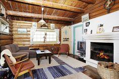 Beautiful house for sale; Ingeberg / Norway