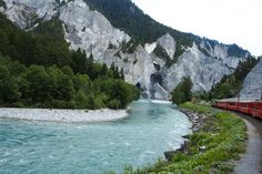 #Switzerland #Swiss #Alps