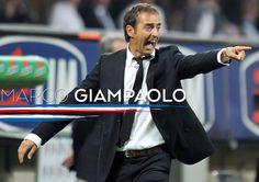 Ufficiale: Giampaolo nuovo tecnico della Sampdoria - http://www.maidirecalcio.com/2016/07/04/giampaolo-nuovo-tecnico-sampdoria.html